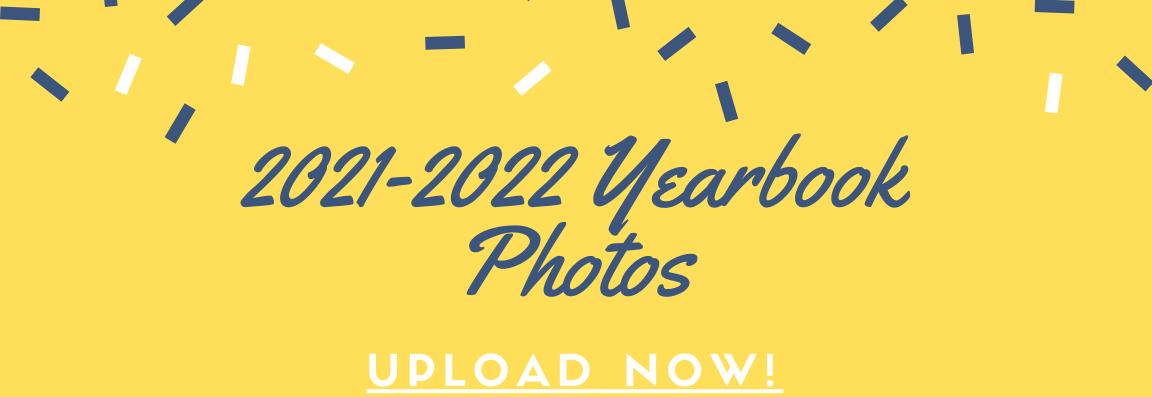 2021-2022 Yearbooks