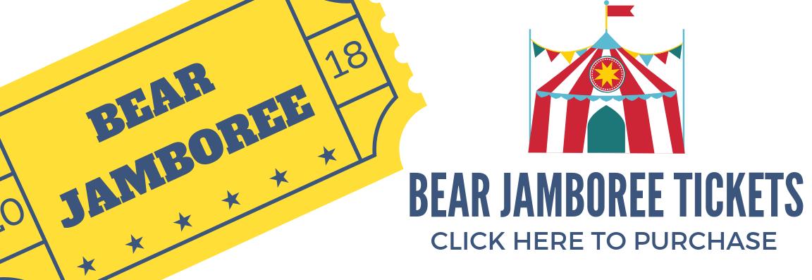 Bear Jamboree 2