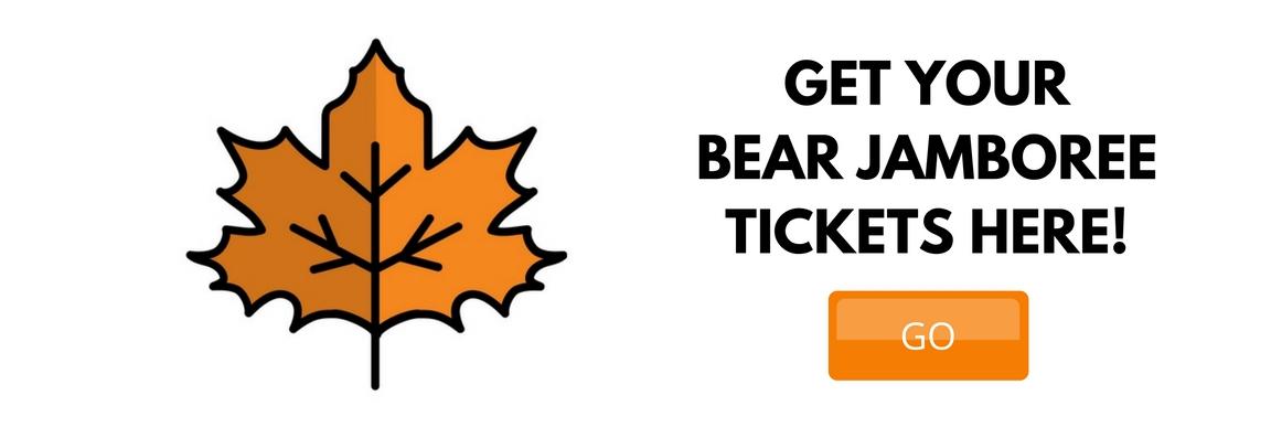 bear-jamboree-slider