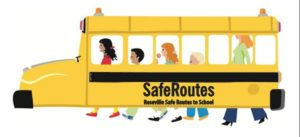 safe-routes-to-school